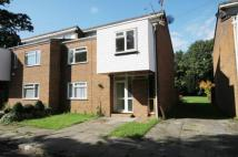 4 bed house to rent in Tudor Court Castle Way...