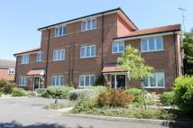 2 bedroom Flat to rent in Ryland Close...