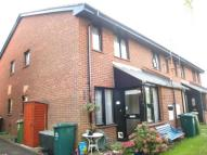 house to rent in Kelly Close, Shepperton...