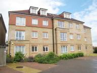 Flat to rent in Blackthorne Court...