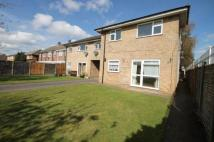 Flat to rent in Feltham Road, Ashford...