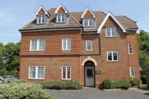 2 bedroom Flat in Waverley Lodge...