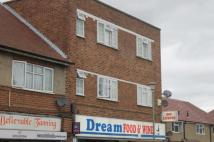 1 bedroom home to rent in Groveley Road...
