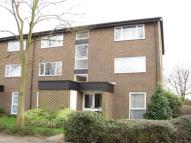 1 bed Flat in Huntsmans Close, Feltham...