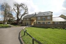 1 bedroom Flat in Halliford Court...