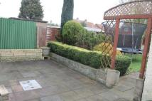 semi detached home in Spinney Drive, Feltham...