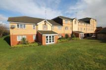 2 bed Flat in Hayden Court...