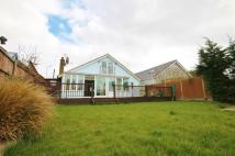 Detached Bungalow to rent in Thames Meadow...