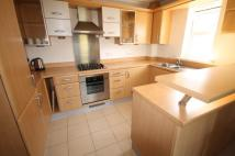Flat to rent in Arona House...