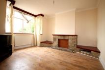 3 bedroom End of Terrace property to rent in Manor Place, Feltham...