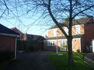 Detached house for sale in Wyrevale Grove...