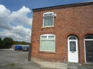 3 bed semi detached home for sale in Smiths Lane...