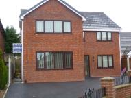 5 bed Detached property in Grasmere Drive...