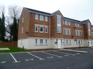 Apartment for sale in Cranberry Court, WN4