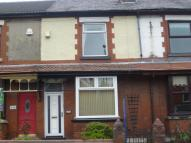 3 bedroom Terraced property in Wigan Road...