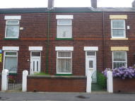 2 bed Terraced property for sale in SPINDLE HILLOCK...
