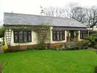 3 bedroom Detached Bungalow for sale in Townfields, WN4