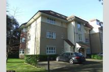 Apartment to rent in Westcliff, BH2