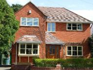 3 bed Detached house to rent in Lower Parkstone, BH14