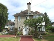 3 bed semi detached home in Canford Cliffs, BH13