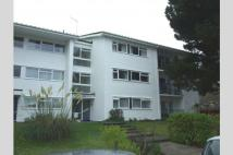 2 bedroom Apartment in Sandbanks, BH13