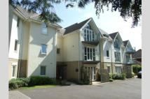 Apartment to rent in Bournemouth, BH4