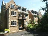 2 bed Apartment in Alum Chine, BH4