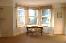 Detached property to rent in Boscombe, BH5