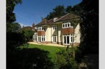 2 bed Apartment to rent in Westbourne, BH4