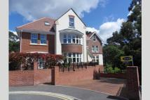2 bedroom Detached property to rent in Westbourne, BH4