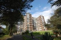 Bournemouth Apartment to rent