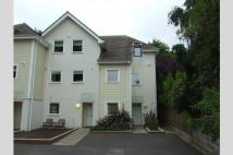 Town House to rent in Sandbanks, BH13