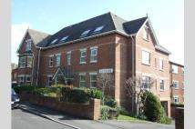 1 bedroom Apartment in Lower Parkstone, BH14