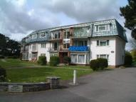 Apartment to rent in Sandbanks, BH13