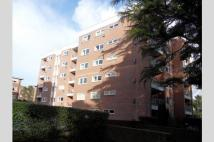 2 bedroom Apartment in Branksome Park, BH13