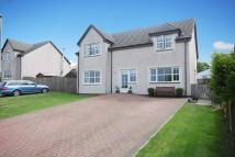 Detached Villa for sale in St. Clares Court...