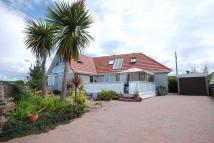 4 bedroom Detached Villa in Harbour House...