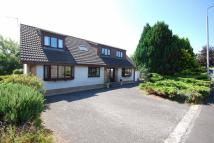 5 bedroom Detached Villa in Browncarrick Drive...