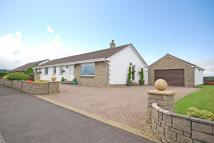 3 bedroom Detached Bungalow for sale in Lynven, Lochmark Avenue...
