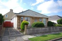 5 bed Detached Bungalow for sale in Edmiston Avenue...