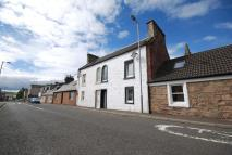 Town House for sale in Kirkland Street, Maybole...