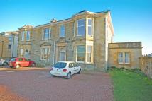 2 bedroom Apartment for sale in Links Road, Prestwick...