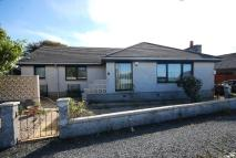 3 bed Detached Bungalow in Kirkoswald Road, Maidens...