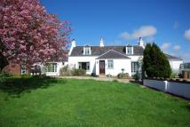 Roaston Farmhouse Farm House for sale