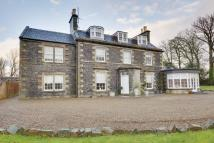 5 bed Detached property for sale in The Cottage, Main Street...