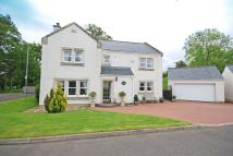 Detached Villa in The Beeches, Minishant...