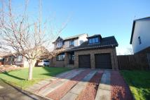 Detached Villa for sale in 60 Stable Wynd, Loans...