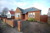 Detached Bungalow for sale in Broompark Avenue...
