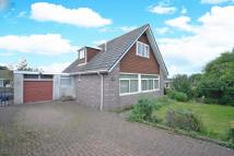 4 bed Detached house in Cloverhill, Ayr, KA7