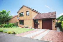 Detached Villa for sale in Shewalton Moss...